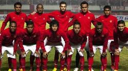 U23 Indonesia sắp bị cấm tham dự SEA Games?
