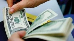 Không điều chỉnh tỷ giá, rủi ro cho kinh tế sẽ rất lớn