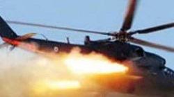 Pakistan: Trực thăng quân sự rơi, 2 đại sứ tử nạn