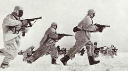 """Hồng quân người Việt và câu chuyện trong ký ức người """"chép sử"""""""