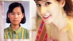 """7 kiểu """"dao kéo"""" mê hoặc giới trẻ Hàn Quốc"""