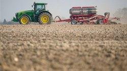 HTX nông nghiệp ở Đức: Vừa là xã viên, vừa là khách hàng