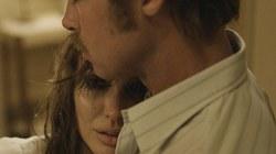 Vợ chồng Angelina - Brad Pitt có cơ hội giành giải Oscar