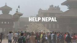 Viettel giảm 67% cước gọi điện từ Việt Nam đi Nepal