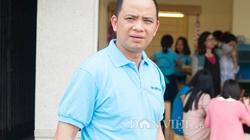 """Nam diễn viên """"trác táng nhất màn ảnh Việt"""" có mức lương gần 2 triệu/tháng"""