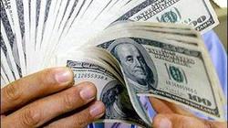 Điều chỉnh tỷ giá không làm tăng nợ công