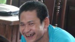 Nụ cười của trùm giang hồ Bắc Ninh khi thoát án tử