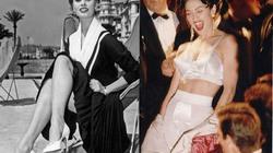 Những khoảnh khắc lịch sử của LHP Cannes