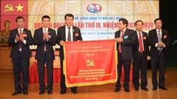 Tiếp tục đổi mới, tăng tốc xây dựng ngành công nghiệp khí Việt Nam