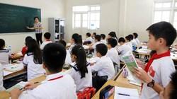 Tuyển sinh lớp 6, trường nổi tiếng ở Hà Nội lo phải… bốc thăm