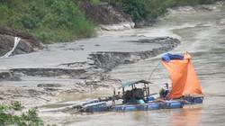 Âu lo hệ lụy khai thác quặng đồng ở Sơn Động, Bắc Giang