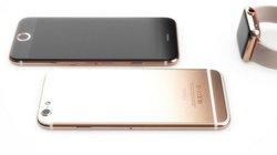 Lộ 10 chi tiết hấp dẫn của iPhone 6S thế hệ mới