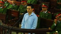 Dấu vết lạ trong vụ án oan Nguyễn Thanh Chấn