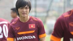 Miura, người mang vận đen đến cho các tiền vệ U23 VN?