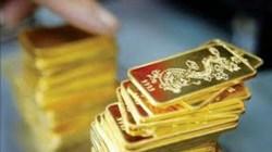 """Thống đốc Ngân hàng Nhà nước nói gì về hiện tượng """"vàng hóa"""" trong dân?"""