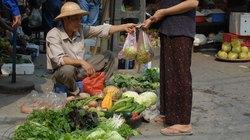 Lần 3 xăng tăng giá từ đầu năm: Sức ép mới lên người dân, doanh nghiệp