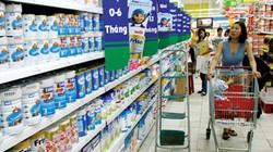 """Bộ Tài chính phản bác việc DN sữa """"lách luật, thay vỏ, đổi tên…"""""""