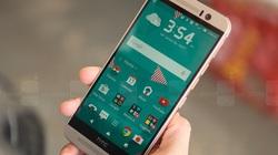 """Điểm danh smartphone sở hữu loa trước """"trâu"""" nhất"""