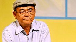 Xôn xao tin Giám đốc nhà hát kịch lớn ở TP HCM từ chức