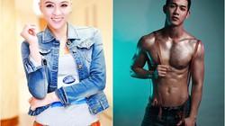 Những trai xinh gái đẹp bị The voice, VN Idol từ chối
