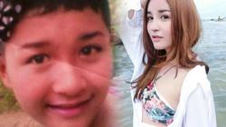 """Thiếu nữ Thái Lan """"xinh như mộng"""" từng là con trai"""