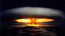 Chuyện về trung tá Nga cứu thế giới khỏi thảm họa hạt nhân