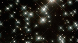 Những điều thú vị về các ngôi sao