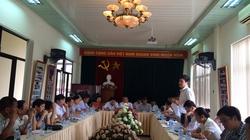 Hải Phòng: Đột ngột đóng cửa bến xe Tam Bạc, doanh nghiệp bất bình