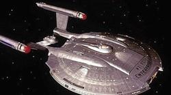 """Choáng với """"tàu vũ trụ"""" của tỷ phú Trung Quốc lớn gấp 3 sân bóng"""