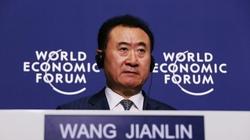 """Cách tiêu tiền """"không run tay"""" của đại gia giàu nhất Trung Quốc"""