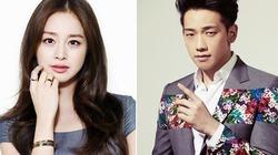 Bi Rain, Kim Tae Hee giàu cỡ nào nếu lấy nhau?