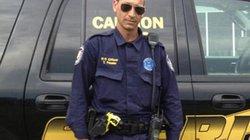 Mỹ: Chó nghiệp vụ cứu chủ khỏi 3 kẻ mưu sát