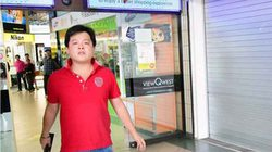 Singapore: Chủ cửa hàng iPhone lừa khách Việt bị bắt