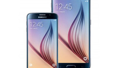 Galaxy S6 Mini dùng chipset Snapdragon 808