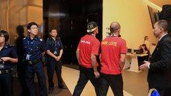 HLV U23 Malaysia và Đông Timor nói gì về vụ bán độ?