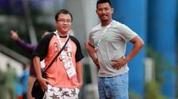 Phóng viên Malaysia tin đội nhà sẽ … thảm bại trước U23 Việt Nam!