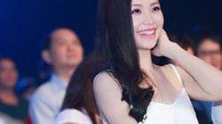 Á hậu Diễm Trang muốn đóng những vai có chiều sâu