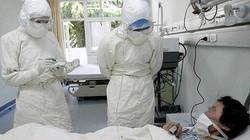 MERS-CoV- Virus nguy hiểm không kém SARS đã đến Trung Quốc