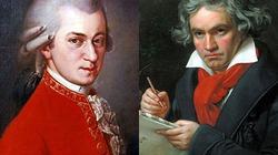 Lọn tóc của Mozart gây bất ngờ với giá... hơn 300 triệu