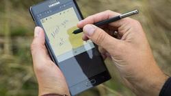 9 smartphone cao cấp sở hữu thẻ microSD đáng mua nhất