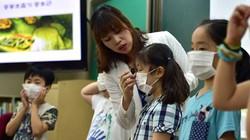 Thủ tướng yêu cầu đánh giá khả năng lây nhiễm MERS-CoV