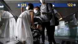 Nỗi sợ dịch bệnh giống SARS bao trùm Hàn Quốc