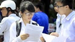 TPHCM: Hơn 77.000 thí sinh thi vào lớp 10