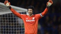 """CHUYỂN NHƯỢNG(6.6): Arsenal có Cech, M.U bị Man City """"giành hàng"""""""