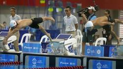 Nhật ký SEA Games ngày 6.6: Đoàn TTVN đoạt 9 HCV, phá 4 kỷ lục