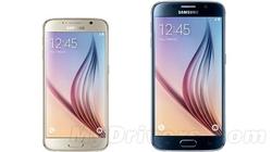Galaxy S6 phiên bản mini sắp lộ diện