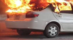 Top 10 vụ bê bối nhất trong ngành xe hơi Mỹ (1)