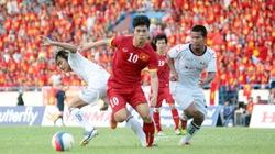 """Đối thủ nào sẽ """"dễ chơi"""" với U23 Việt Nam ở bán kết?"""