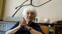 Đức: Cụ bà già nhất thế giới nhận bằng tiến sĩ