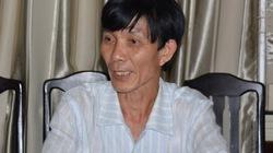"""Sau khi """"cáo quan"""", ông Nguyễn Sự làm gì?"""